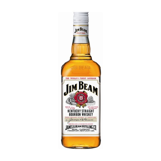 Jim-Beam-Orig1.jpg